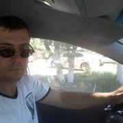 серж, 36, г.Махамбет