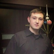 Женя, 27, г.Слободзея