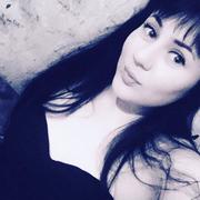 Elena, 25, г.Херсон