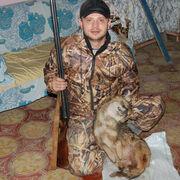 Денис, 37, г.Кизляр