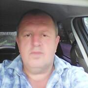 Иван, 54, г.Шатура