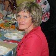Елена, 62, г.Северобайкальск (Бурятия)