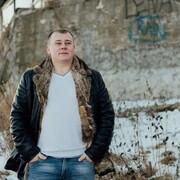 Сергей, 74, г.Москва