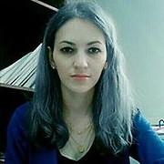 Marina, 36, г.Черкесск