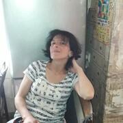 Aida, 34, г.Тбилиси