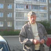 вячеслав, 62, г.Кострома