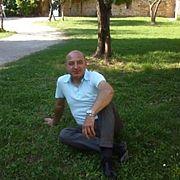 Rosario, 56, г.Флоренция