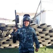 Азамат, 33, г.Астана