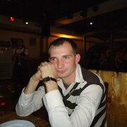 Тимофей, 32, г.Улан-Удэ