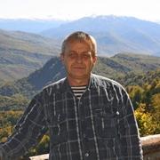 wwwjje, 54, г.Майкоп
