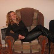 Елена, 34