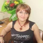 Александра, 37