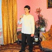Александр, 28, г.Бор