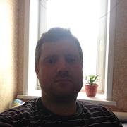 Павлик, 25, г.Кемерово