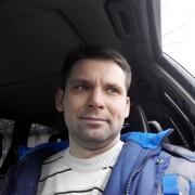 Сергей, 35, г.Южноукраинск