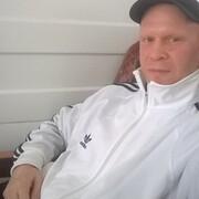 Олег, 38, г.Рубцовск