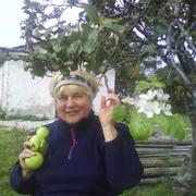 Mille, 62, г.Нарва