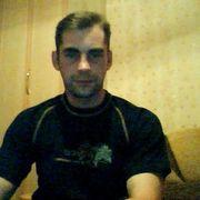 Алексей, 37, г.Липин Бор