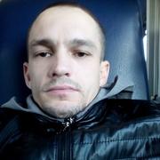 Николай, 32, г.Сковородино