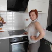 Елена, 45, г.Пушкино