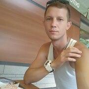 Виталик, 33, г.Николаев