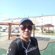 Паша, 41, г.Якутск