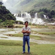 Le Van Khanh, 68, г.Ханой