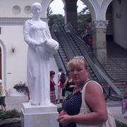 Елена, 47, г.Саратов