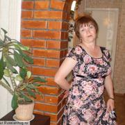 Anastasija, 52, г.Псков