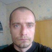 александр, 37, г.Вильнюс