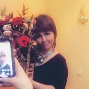 Юля, 37, г.Домодедово