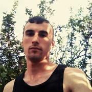 Денчик, 20, г.Хмельницкий