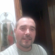 николай, 35, г.Херсон