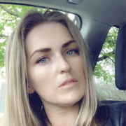 Наталия, 33, г.Чикаго