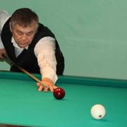 геннадий, 59, г.Ижевск