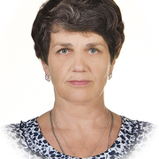 Адда, 66, г.Благовещенск
