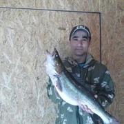 Тимур, 33, г.Томск