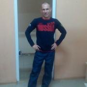Андрей, 30, г.Фролово