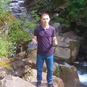 Ваня, 28, г.Черкассы