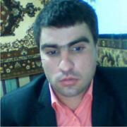 степан, 32, г.Комрат