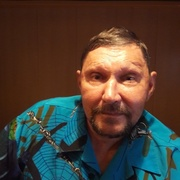 Aleks, 51, г.Хабаровск