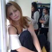 Diana, 26, г.Миккели