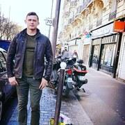 vasyl, 30, г.Париж