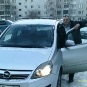 сергей, 47, г.Тоцкое