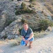 Юрий, 37, г.Чашники