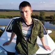 Сергей, 24, г.Чебоксары