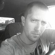 Денис, 32, г.Новокузнецк