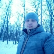 ильдар, 31, г.Уфа