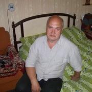 игорь, 51, г.Запорожье