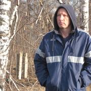 Алексей, 40, г.Мичуринск